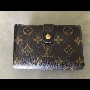 💕Louis Vuitton Wallet 💕💕💕💕💕💕💕💕💕💕💕🖤